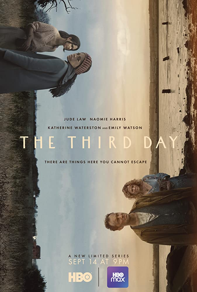 Watch Movie the-third-day-season-1