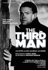 Watch Movie the-third-man