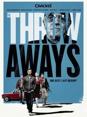 Watch Movie the-throwaways