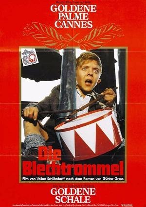 Watch Movie the-tin-drum-die-blechtromme