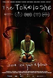 Watch Movie the-tokoloshe