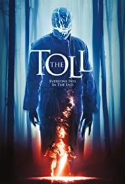 Watch Movie the-toll