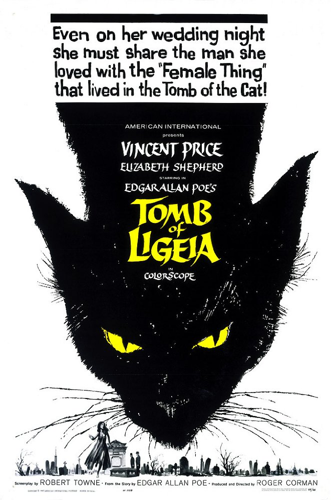 Watch Movie the-tomb-of-ligeia