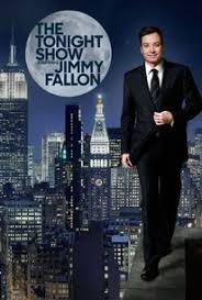 Watch Movie the-tonight-show-starring-jimmy-fallon-season-2018