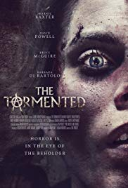 Watch Movie the-tormented