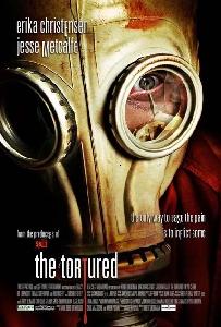 Watch Movie the-tortured
