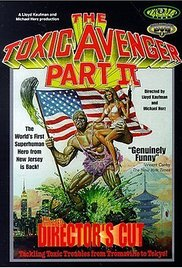 Watch Movie the-toxic-avenger-part-ii