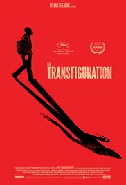 Watch Movie the-transfiguration