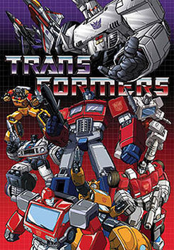 Watch Movie the-transformers-season-2