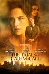 Watch Movie the-trials-of-cate-mccall