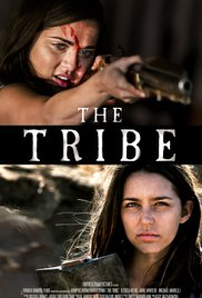 Watch Movie the-tribe