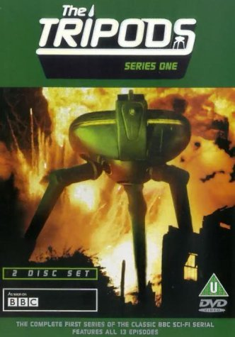 Watch Movie the-tripods-season-2