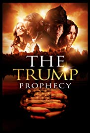 Watch Movie the-trump-prophecy