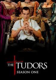 Watch Movie the-tudors-season-1