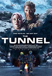 Watch Movie the-tunnel-2020