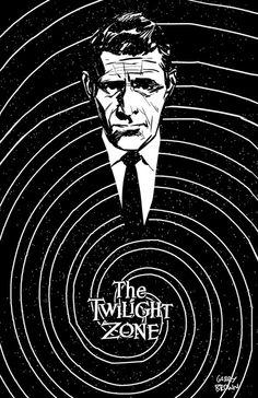 Watch Movie the-twilight-zone-season-1