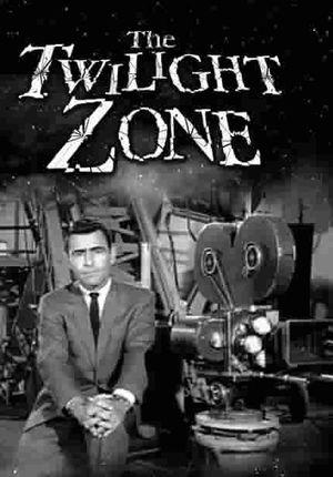 Watch Movie the-twilight-zone-season-5