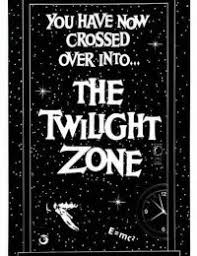 Watch Movie the-twilight-zone-season-6