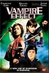 Watch Movie the-twins-effect-aka-vampire-effect