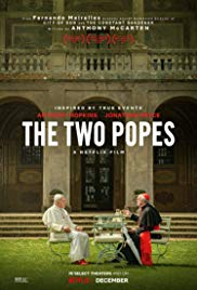 Watch Movie the-two-popes