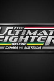 Watch Movie the-ultimate-fighter-nations-season-01