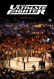 Watch Movie the-ultimate-fighter-season-28