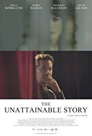 Watch Movie the-unattainable-story