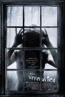 Watch Movie the-uninvited