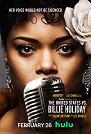 Watch Movie the-united-states-vs-billie-holiday