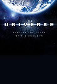 Watch Movie the-universe-season-1