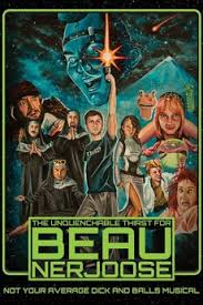 Watch Movie the-unquenchable-thirst-for-beau-nerjoose