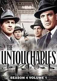 Watch Movie the-untouchables-season-4