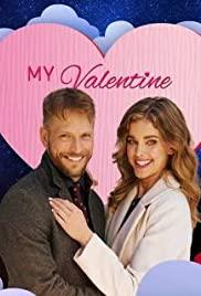 Watch Movie the-valentine-competition