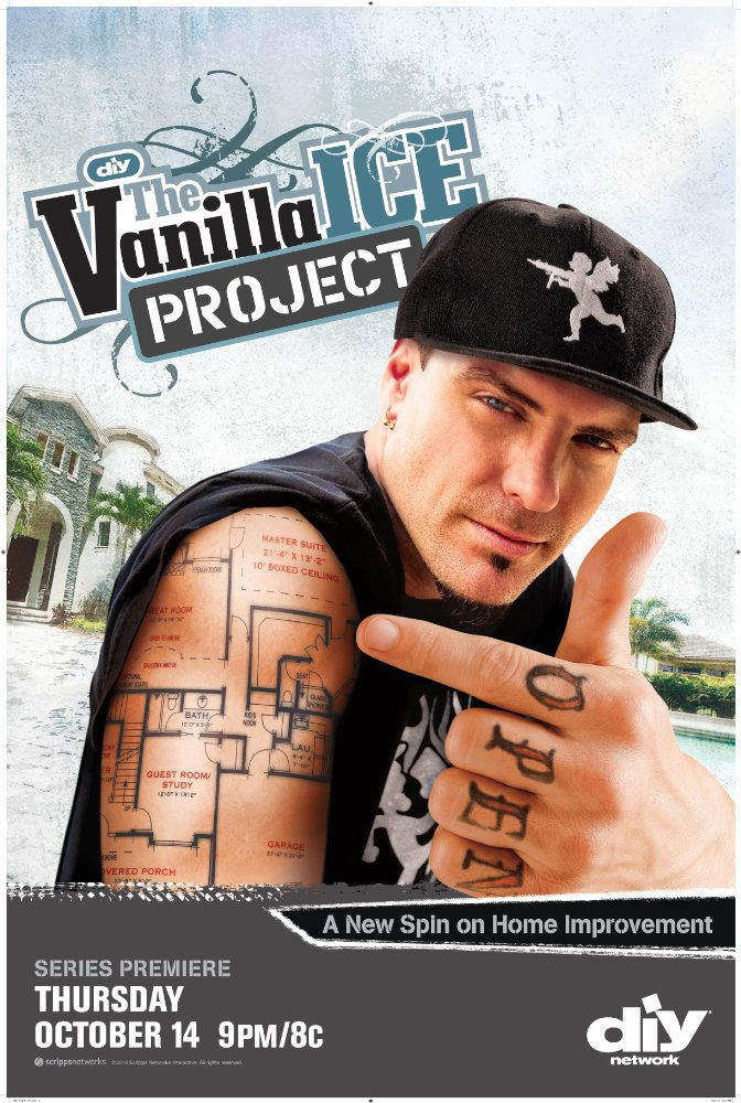 Watch Movie the-vanilla-ice-project-season-7