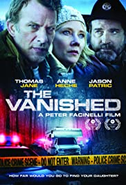Watch Movie the-vanished