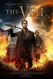 Watch Movie the-veil-2017