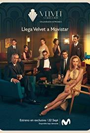 Watch Movie the-velvet-collection-season-2