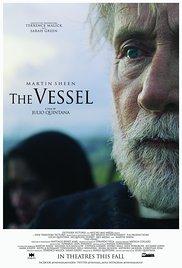 Watch Movie the-vessel