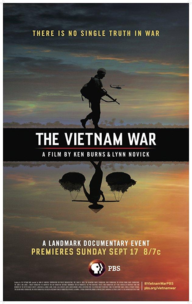 Watch Movie the-vietnam-war-season-01