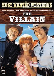 Watch Movie the-villain-1979