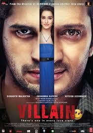 Watch Movie the-villain