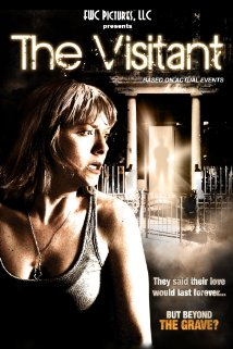 Watch Movie the-visitant