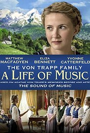 Watch Movie the-von-trapp-family-a-life-of-music
