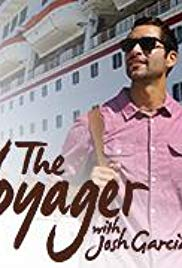 Watch Movie the-voyager-with-josh-garcia-season-3