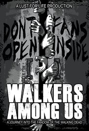 Watch Movie the-walkers-among-us