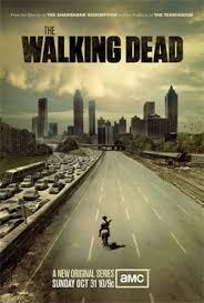 Watch Movie the-walking-dead-season-1