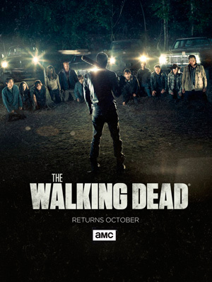 Watch Movie the-walking-dead-season-8