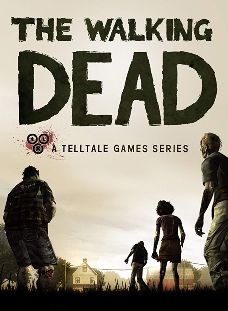 Watch Movie the-walking-dead-season-9