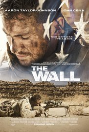 Watch Movie the-wall