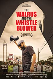 Watch Movie the-walrus-and-the-whistleblower